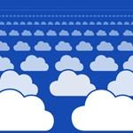 Így kaphat +100 GB ingyen tárhelyet a Microsofttól