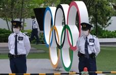 Az olimpia lemondására szólított fel egy japán orvosszövetség