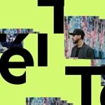 Önnél mi dübörgött idén? Megjött a Spotify 2019-es összefoglalója