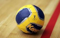 Bejutott a Siófok a kézilabda Európa-liga döntőjébe
