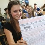 Hétfőtől lehet jelentkezni a 2012-es keresztféléves képzésekre
