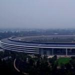 Álomból valóság: itt mutatják be a jubileumi iPhone-t – videó