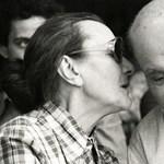 Szerelmi szálak az irodalomban: tudjátok, hogy ki kivel házasodott össze?