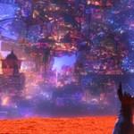 A Pixar merészet vállal Mexikóban, halottak között játszódó filmjével