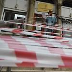 Tartózkodik a véleménynyilvánítástól az SZFE ügyében a Budapesti Metropolitan Egyetem