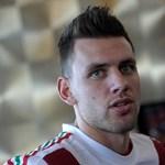 Szalai Ádám miatt sztrájkba léptek a Mainz focistái