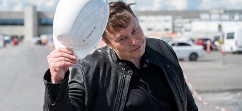 El servicio de Internet por satélite de Elon Musk se retrasa