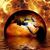 Csődöt mondott az emberiség? 36 évünk volt megállítani a globális felmelegedést, de hiába