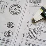 Oktatási reformot sürgetnek a mérnökök