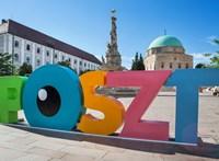 Pécsi önkormányzat: Egyszerű trükkel több tízmillió közpénzt nyúltak le a POSZT szervezői