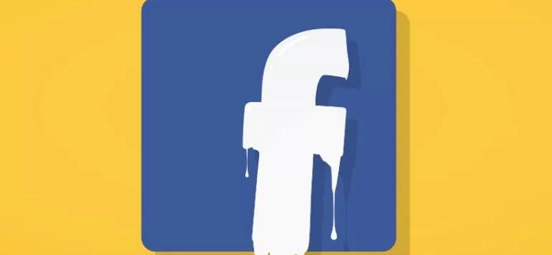 Súlyos vádak: a Facebook állítólag évek óta tudott az adatgyűjtésről, mégsem tett semmit