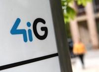 Belép a 4iG a távközlési piacra