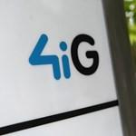 A 4iG-ra megint rátalált egy milliárdos munka