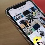 Fontos lépést tett az Instagram, hogy Indiában ők legyenek az új TikTok