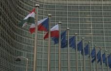 Volt Spiegel-főszerkesztő: Európa a legjobb a világhatalmak közül