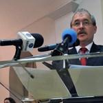 Ősszel tárgyalhatja az Országgyűlés a Nemzeti Vidékstratégiát