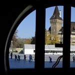 Figyelő: Borulhat a városligeti múzeumi negyed