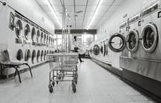 Valószínűleg ön is rossz hőfokon mossa a ruháit