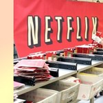 Qwickster néven fut majd a Netflix. Miért nem Quickflix?