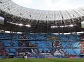 Akadozik az M4Sport.hu, portugál fölény a pályán – percről percre a kontinenstorna ötödik játéknapjáról