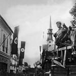 A cseh történelem legsötétebb és a szlovák legszégyenteljesebb korszaka kezdődött 80 éve