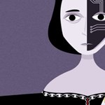 Vér, szellemek, gyilkosság: horrorokat ír a mesterséges intelligencia