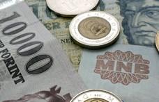 Nem a dolgozók, a kormány a legnagyobb nyertese a minimálbér emelésének