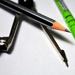 Matek szóbeli érettségi: mikor van rá szükség?