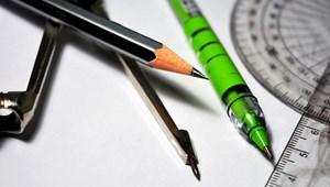 Milyen segédeszközöket használhattok majd a középiskola felvételin?