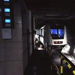 Busz jár majd a 2-es metró helyett két hétvégén