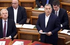 Orbán kétfrontos háborúja: politikai színjáték és koronavírus