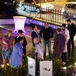 Segal Viktortól Louis Vuittonig: mi történt Budapest luxusfrontjain?