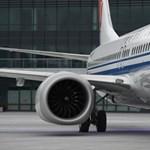 Növényi olaj, állati zsír, agrárhulladék: a Boeing 2030-ra minden egyes gépét ilyesmivel reptetné