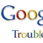 EU-s nyomásra változhat a Google kereső