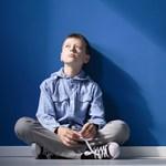 Miért kell éveknek eltelni, mire kiderül, hogy autista a gyerek?