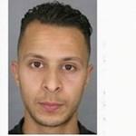 Halasztják a párizsi terrortámadás kitervelőjének tárgyalását