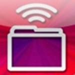 A 10 legjobb ingyenes program iPhone-ra