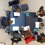 Egyetemi és főiskolai nyílt napok januárban