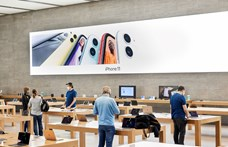 Semmi sem lesz olyan, mint korábban: így változnak az Apple Store-ok