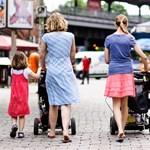 A magyar anya kultusza