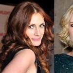 Charlize Theron vagy Julia Roberts: melyikük a gonoszabb királynő?