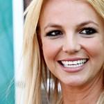 Britney Spears az apja gyámsága alatt marad