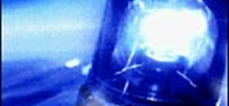 Cserbenhagyó gázolt halálra egy biciklist, még az éjjel elkapták