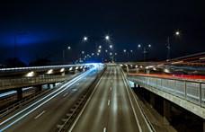 Kimondta az Európai Bíróság: uniós jogot sért a német autópályadíj-rendszer