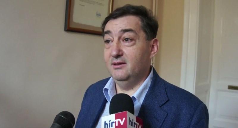 Mészáros Lőrincék vételi ajánlatot tettek a Konzumra