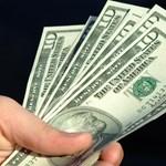 Hogyan kaphatunk lakáshitelt minimálbérrel?