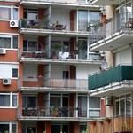 Van feljebb: még drágábbak lesznek a lakások