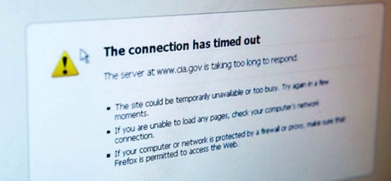 Mézes bödönökkel csalogatja a hackereket a Deutsche Telekom