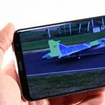 Ezt azért nem kellene, Samsung – átkozódnak a Galaxy S8-tulajdonosok