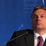 Kumin: érthető, hogy Orbán október 23-án Brüsszelbe megy